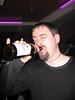 19-11-2006_Dominion_053