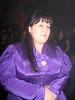 19-11-2006_Dominion_100
