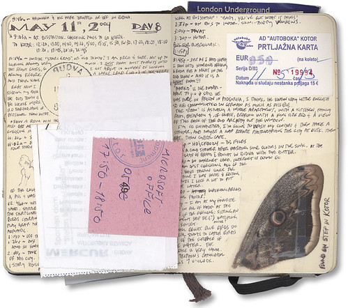 2004 Eastern Europe Journal [6/10]