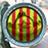 the * Kedades Catalanes * Kedadas Catalanas * group icon
