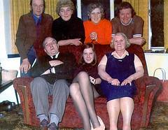 people, senior citizen, family reunion, grandparent, person, social group,