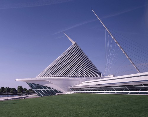 architecture calatrava 4x5 museums sieger largeformat calumet aia150 peterjsieger