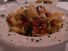 Rocky's Pizza & Pasta & Italian Restaurant