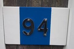 94 Judd Street