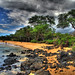 Hawaii HDR (Maui)