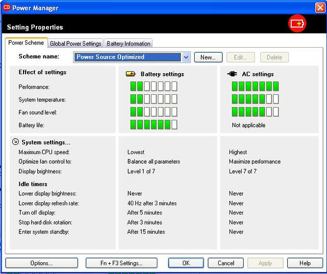 Lexmark X1100 Driver Update Download Windows 7