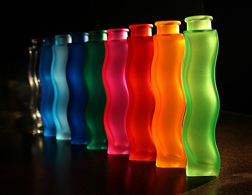 Colored Light! (originally the \'Colored Glass!\' topic ...