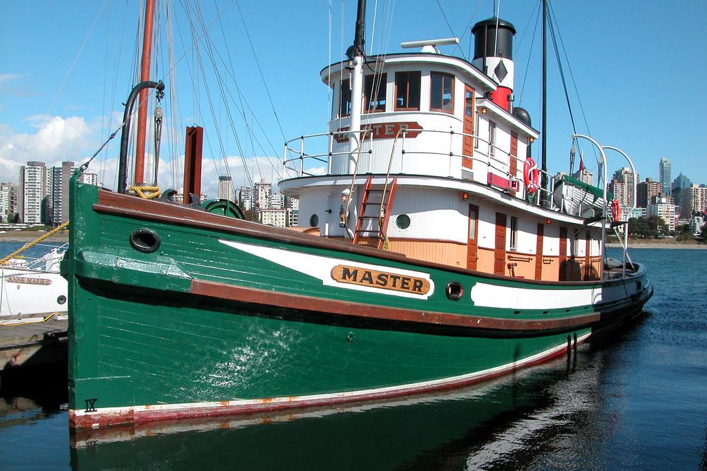 ship kong Redhead hong