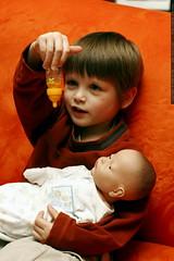 juice bottle for baby darth vader thunderbird    MG …
