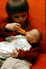 juice bottle for baby darth vader thunderbird     MG…