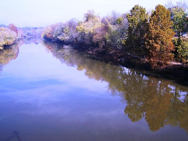 Coosa River Roam Ga Flickr Photo Sharing