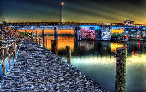 bridge deleteme5 sunset deleteme8 usa deleteme deleteme2 deleteme3 deleteme4 deleteme6 deleteme9 deleteme7 beach america d50 saturated nikon rocks tampabay florida deleteme10 indian united 2006 indianrocksbeach nikond50 states hdr photomatix hamlinslanding worldwidewandering