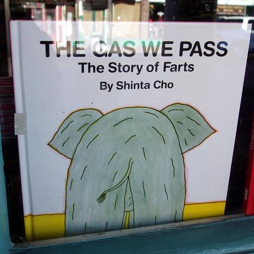 The Gas We Pass #6096 - 無料写真検索fotoq