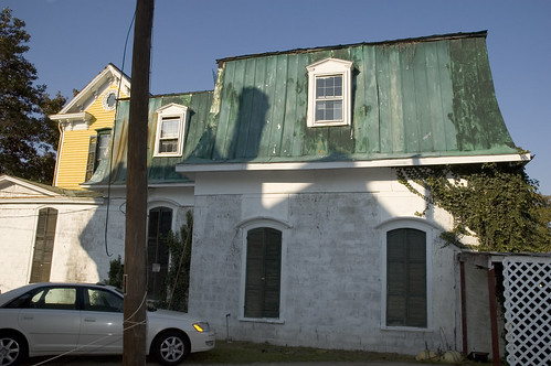 restoration goldsboro johnbest preservationnc