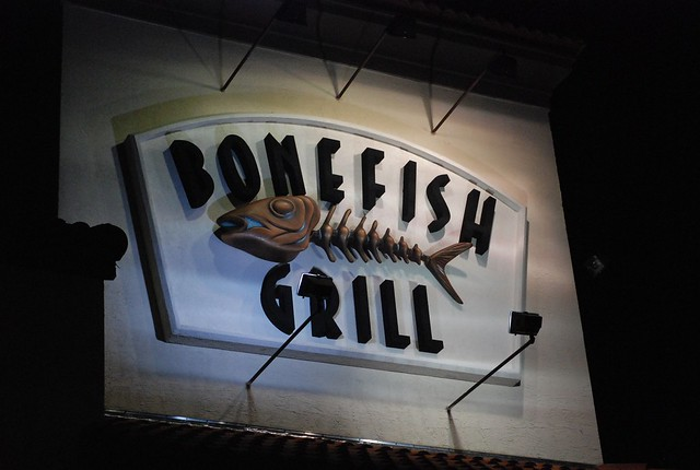 Bonefish Grill Gainesville Fl Explore Hyku 39 S Photos On Flickr Photo Sharing