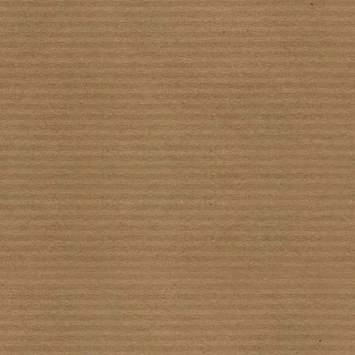 brown wrapping paper Find everything you need to get wrapped up in our selection of christmas gift wrap including brown wrapping paper, hessian santa sacks, gift bags and bows.