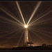 pigeon point lighthouse #3 by duoli