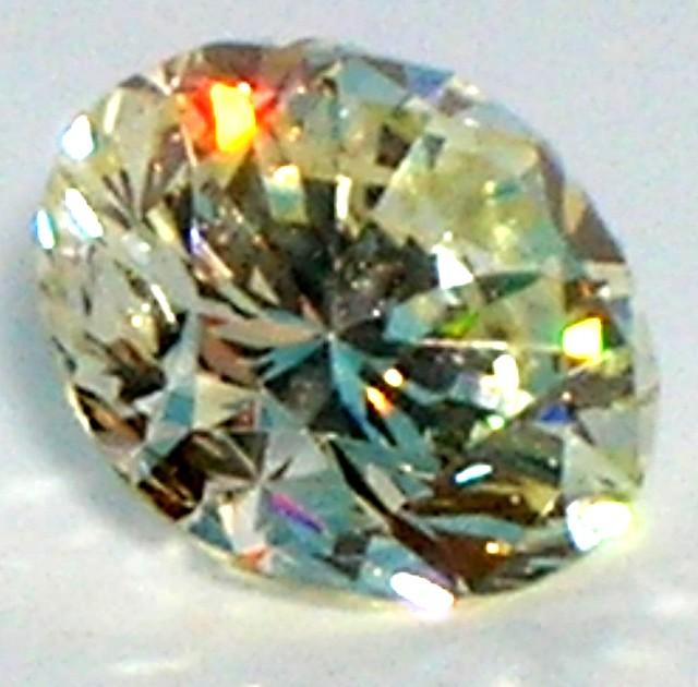 Color Diamond   ...M Color