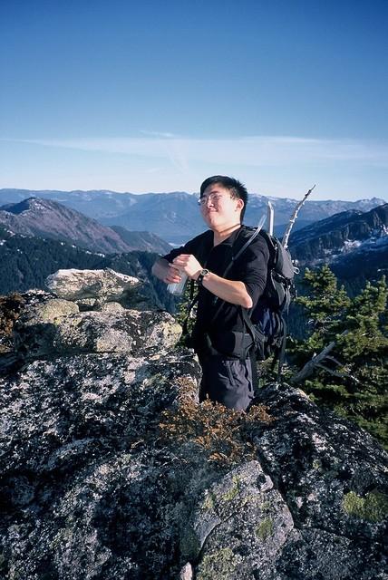Pacific Mountain Cairn Women S Hiking Shoes Reviews