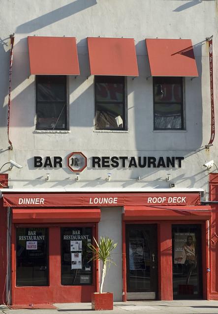 Minado Restaurant - Home - Morris Plains, New Jersey ...