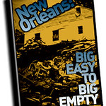 Big Easy to Big Empty