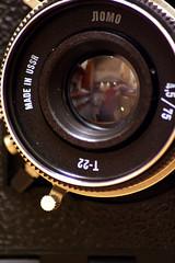 cameras & optics, camera, mirrorless interchangeable-lens camera, lens, close-up, circle, camera lens, reflex camera,