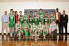 LRC Champions (boys)