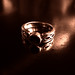 Small photo of ring