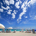 South Beach Sand by ehpien