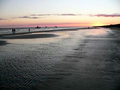 2006-12-28 Hilton Head Trip 052