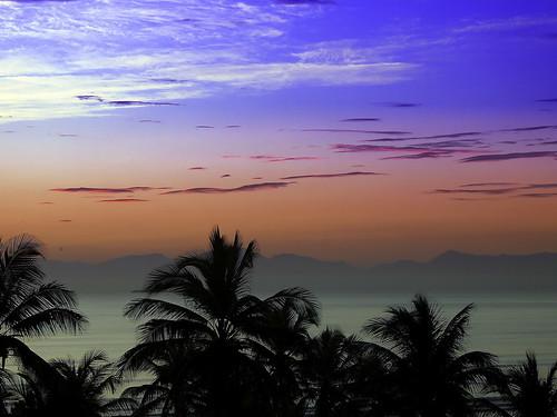 travel sunset pordosol sky clouds landscape atardecer quality venezuela olympus cielo nubes falcon tucacas aclass morrocoy e330 25faves atrium09 abigfave shieldofexcellence anawesomeshot superaplus aplusphoto isawyoufirst rubenseabra