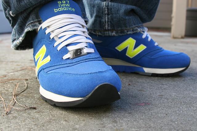 new balance 793 series