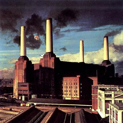 600px-Pink_Floyd-Animals-Frontal