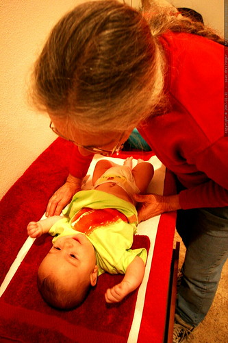 full service grandma   diaper change    MG 0065
