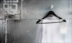 glass-house_vista_coat-hanger_01