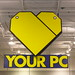 Love Your PC