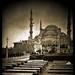 Sultanahmet 2