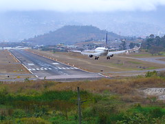 aviation, plain, aerial photography, infrastructure, runway, takeoff, flight,