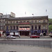 93 Edinburgh Playhouse 0