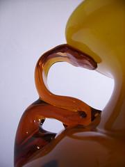 hand(0.0), bottle(0.0), jewellery(0.0), macro photography(0.0), glass(0.0), organ(0.0), amber(1.0), orange(1.0), yellow(1.0), close-up(1.0),