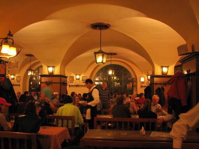 Oliveira S Restaurant Everett Ma