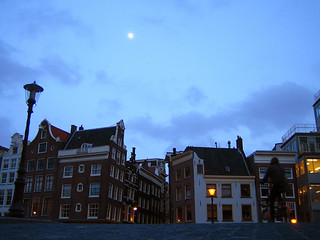 Multatuli アムステルダム 近く の画像. flickr