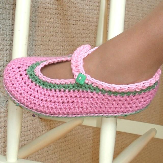 Crochet Patterns Only