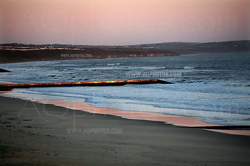 Image gallery northern east coast beaches for Beach vacations on the east coast