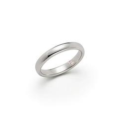 diamond(0.0), rings(0.0), wedding ceremony supply(1.0), body jewelry(1.0), ring(1.0), metal(1.0), jewellery(1.0), wedding ring(1.0),