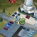 Battletech Terrain