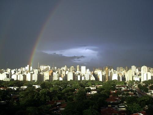 arcoiris03.jpg