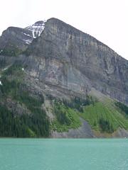 Alberta & British Columbia
