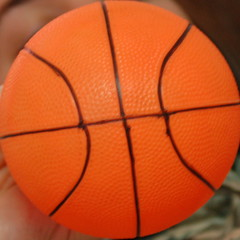 orange, basketball, ball, circle, ball,