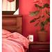 New bedroom by Mia-mia
